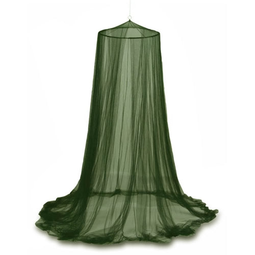 kombat pop-up mosquito net