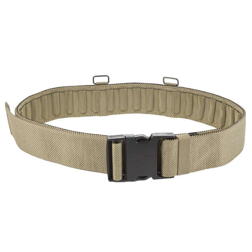 plce webbing belt light olive