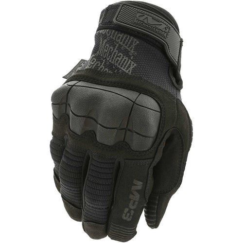 Mechanix Wear M-Pact 3 Glove Covert Black