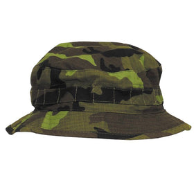 d0e37b28d Military & Army Hats and Caps - Free UK Delivery | Military Kit - Page 4