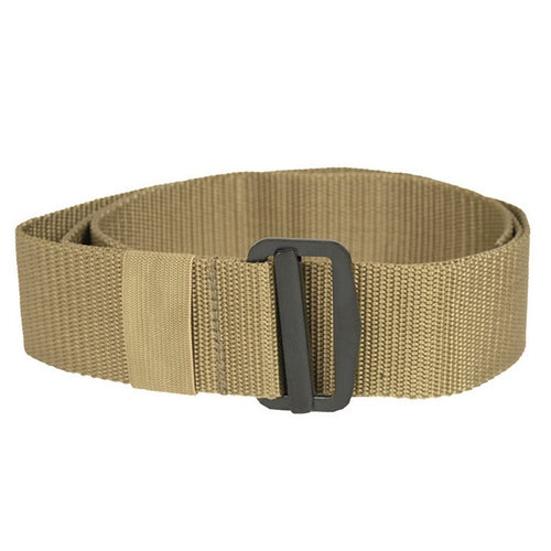 Mil-Tec BDU Belt Coyote