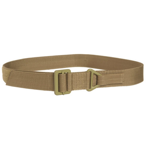 Mil-Tec Tactical Rigger Belt Coyote