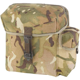front of minimi pouch mtp molle citex