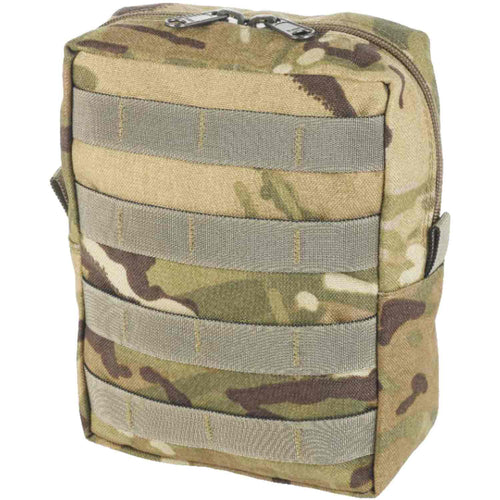 molle bergen side pockets zipped