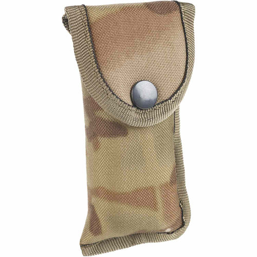 molle knife pouch mtp