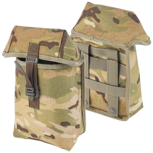 molle rations pouch mtp