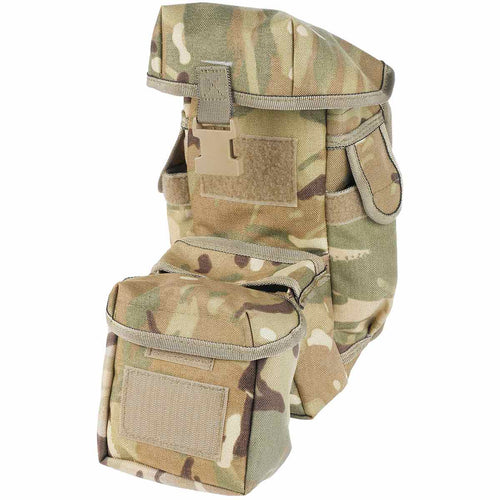 molle trauma pouch mtp