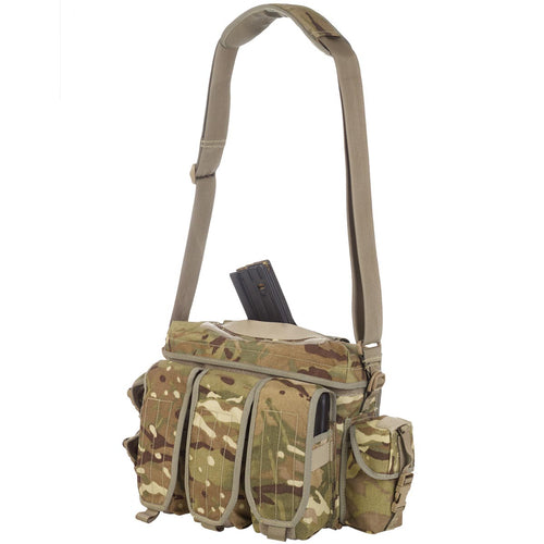 mtp ammunition grab bag