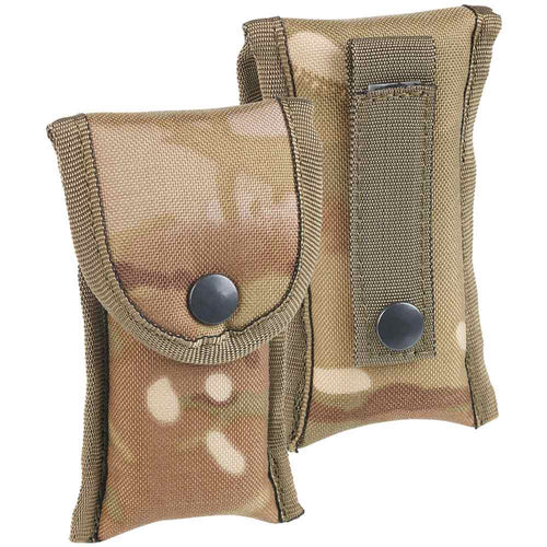multi tool pouch molle mtp