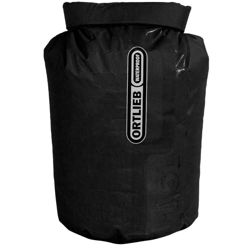 Ortlieb PS10 Ultra-light Dry Bags Black