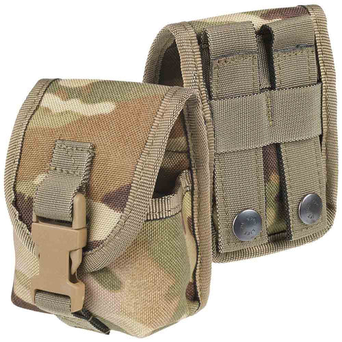 osprey ap grenade pouch molle mtp