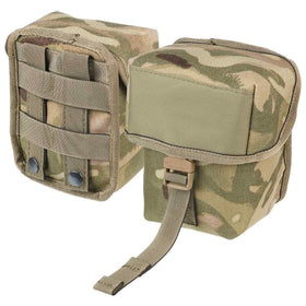 osprey mtp molle medical pouch