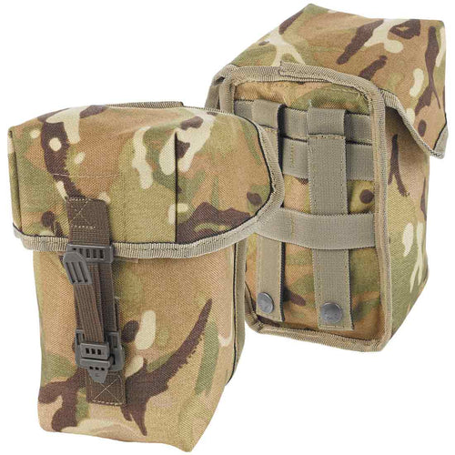 osprey mtp water bottle pouch molle
