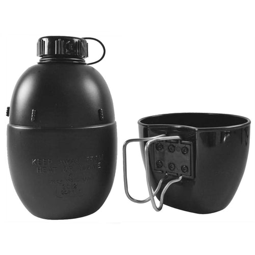 osprey nato water bottle and mug
