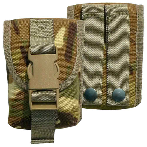 padded ap grenade pouch mtp