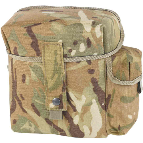 front of para molle mtp minimi pouch