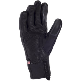 sealskinz performance activity gloves