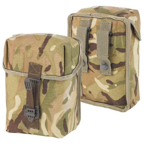 plce rations pouch mtp