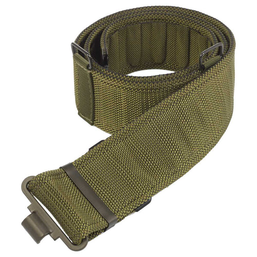 plce working dress belt olive green