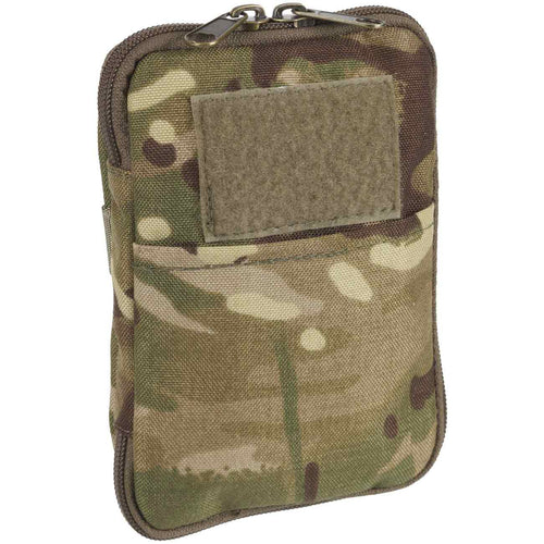 pocket buddy mtp webbing pouch