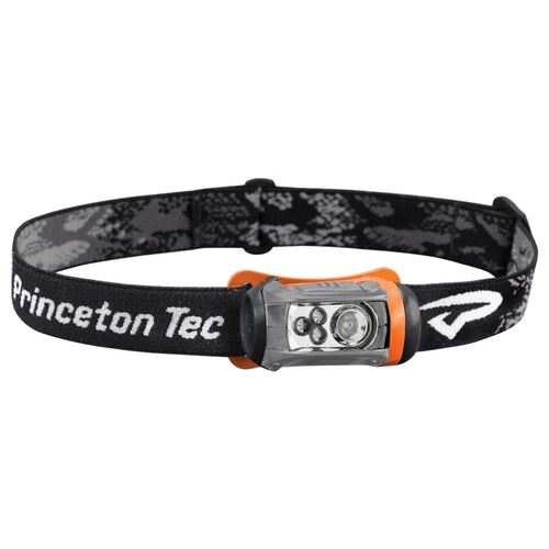 Princeton Remix LED Head Torch 300 Lumens