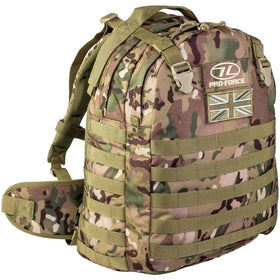 pro force tomahawk elite patrol pack