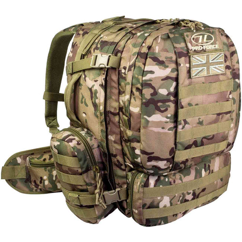 pro force tomahawk elite sf patrol pack