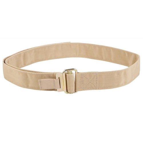 roll pin webbing belt sand