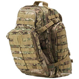 tactical backpack side buckle