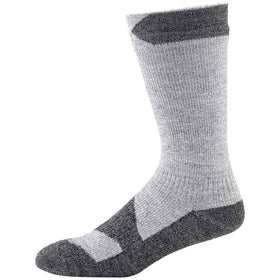 sealskinz thin walking socks