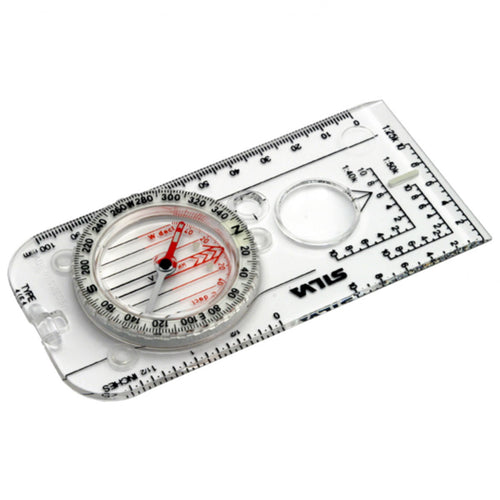 silva expedition 4 360 compass