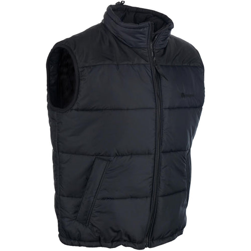 snugpak sleeka elite vest black
