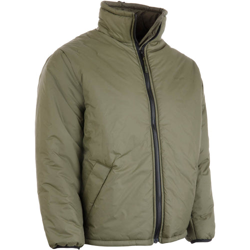 snugpak original sleeka jacket olive