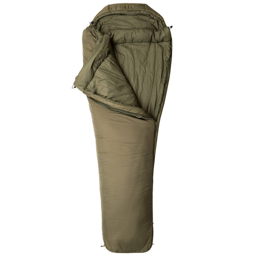 snugpak softie 15 discovery olive green sleeping bag