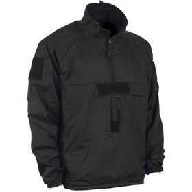 snugpak black tactical ts1 smock