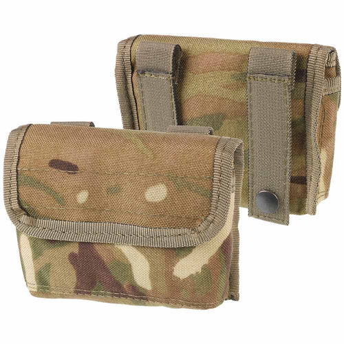 survival tin pouch molle mtp