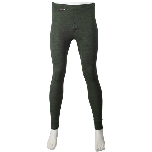 baltic thermal long johns