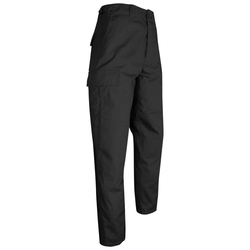 Viper Tactical Black BDU Combat Trousers