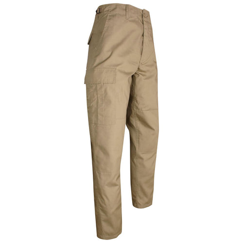 Viper Tactical Coyote BDU Combat Trousers