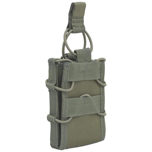 Viper Elite MOLLE Mag Pouch Green