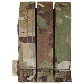 Viper Tactical Triple MP5 MOLLE Mag Pouch
