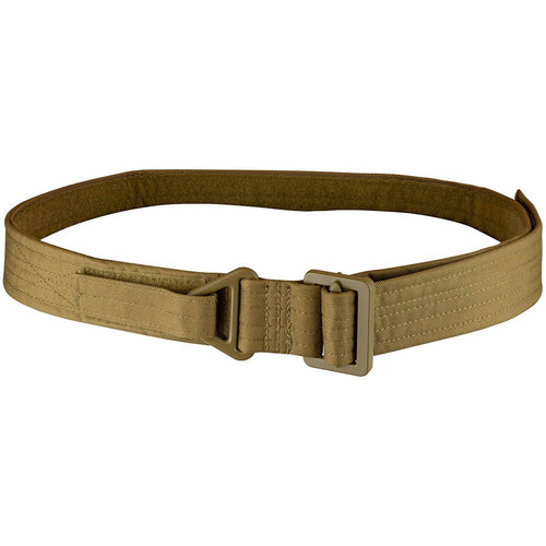 Viper Rigger Belt Coyote