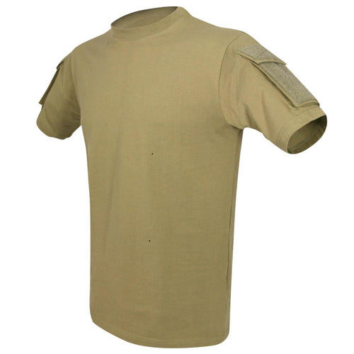 viper tactical tshirt coyote