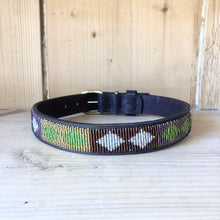 Load image into Gallery viewer, LARGE & NARROW DOG COLLAR