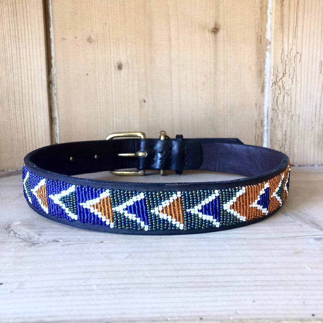 X-LARGE DOG COLLAR