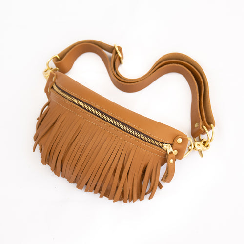 3-WAY FRINGE SIDEKICK