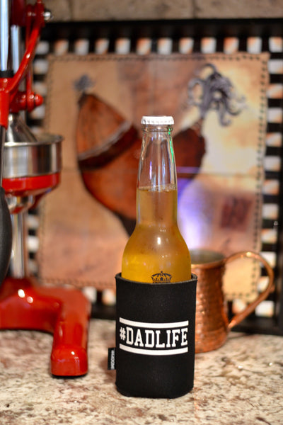 #DADLIFE Collapsible KOOZIE®