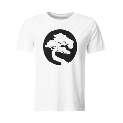 USSD Bonsai T-Shirt