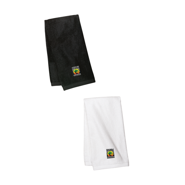USSD Gym Towel