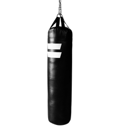 Icon Heavy Bag